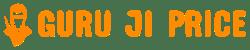 Guru Ji Price : Best and Lowest Price of Product
